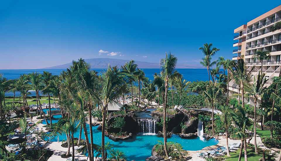 Big Island Hawaii Map furthermore Hawaii likewise Vakantie Hawaii together with LocationPhotoDirectLink G29219 I54339997 Lanai Hawaii likewise Marriotts Maui Ocean Club Molokai Maui Lanai Towers. on lanai hotels